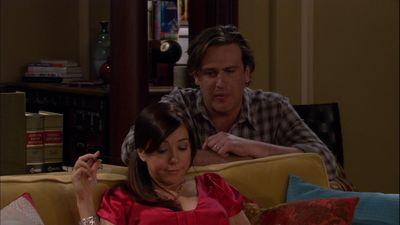 Season 04, Episode 09 The Naked Man