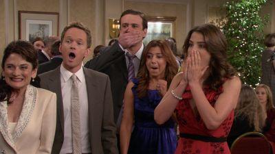 Season 05, Episode 20 Home Wreckers