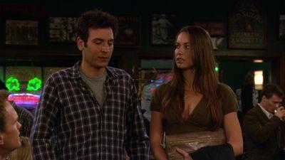 Season 05, Episode 07 The Rough Patch