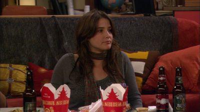Season 05, Episode 08 The Playbook