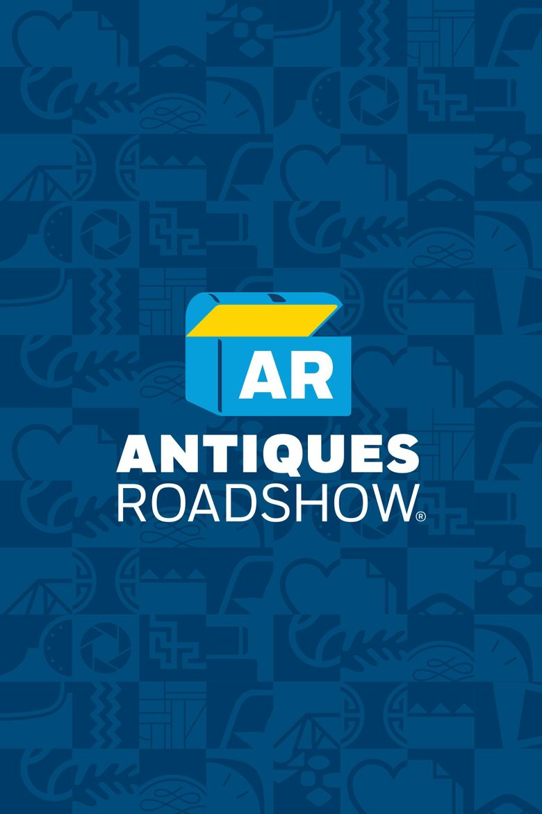 Watch Antiques Roadshow