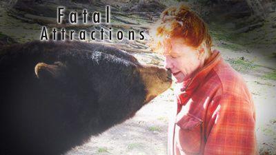 Watch SHOW TITLE Season 02 Episode 02 A Buffalo Rides Shotgun