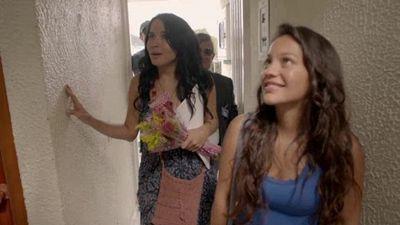 Season 01, Episode 64 Nueva Casa