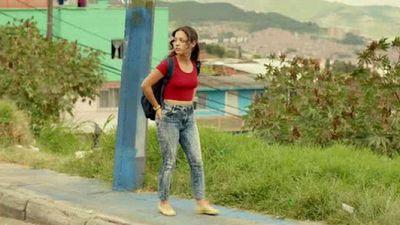 Season 01, Episode 35 Encuentro en el Orfanato