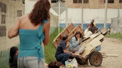 Season 01, Episode 61 Encuentro Familiar