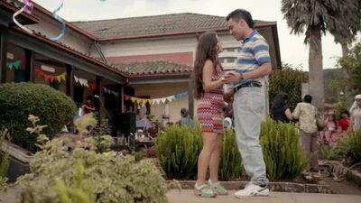 Season 01, Episode 44 Reencuentro
