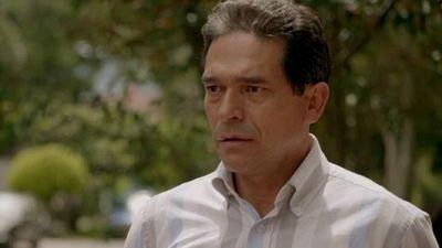 Season 01, Episode 49 Embarazo Inesperado