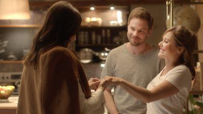 Season 01, Episode 07 The Ring Bearer