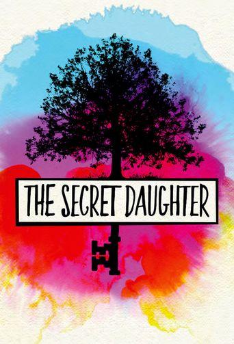 The Secret Daughter Poster