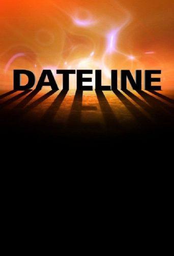 Dateline Nbc Watch Episodes On Nbc Nbc News And