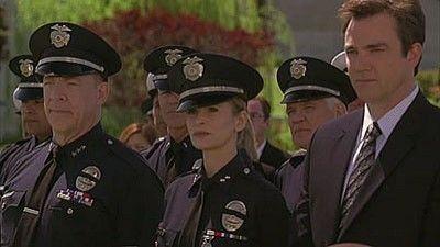 Season 07, Episode 02 Repeat Offender