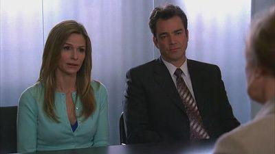 Season 07, Episode 07 A Family Affair