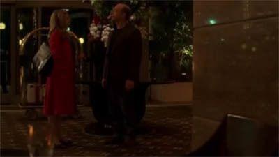 Season 02, Episode 06 Out of Focus