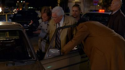 Season 06, Episode 03 In Custody