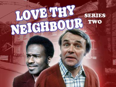 Season 02, Episode 01 The Housewarming Party
