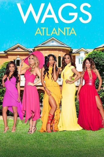 Wags Atlanta Poster