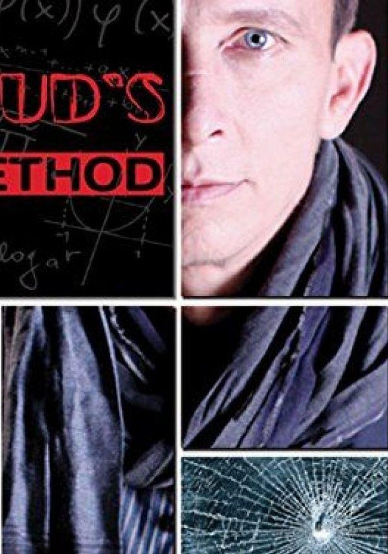 Freud`s Method Poster