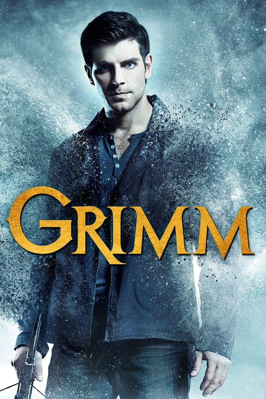 Watch Grimm