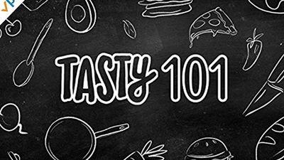 Season 01, Episode 06 How To Bake Perfect Desserts