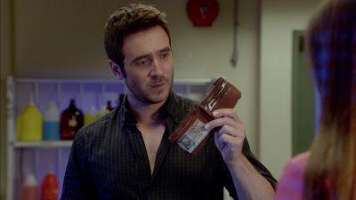 Season 06, Episode 04 The Driver