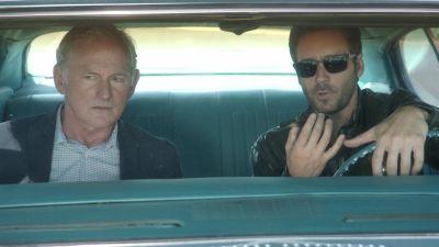 Season 05, Episode 05 Episode 5