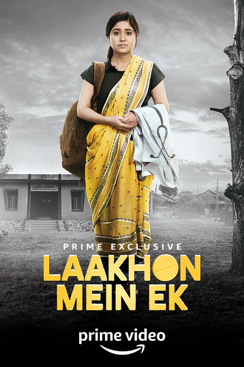 Watch Laakhon Mein Ek