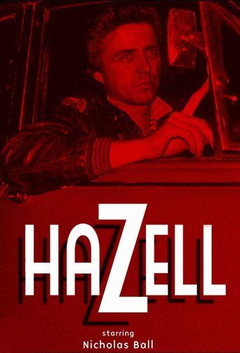 Hazell Poster