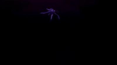 Season 01, Episode 06 Wing of Sunrise