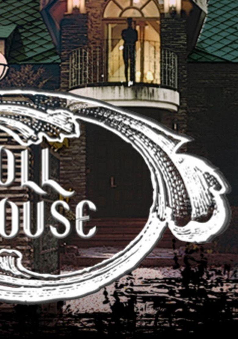 Watch Doll House (KO)