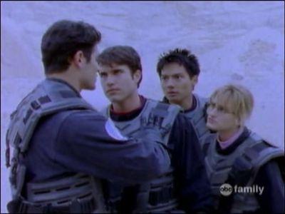 Season 07, Episode 01 Quasar Quest (1)