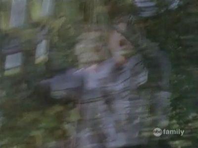 Season 07, Episode 02 Quasar Quest (2)