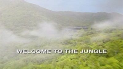 Season 16, Episode 01 Welcome to the Jungle (1)