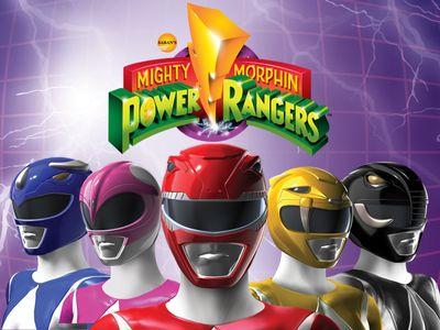 Season 01, Episode 06 Food Fight