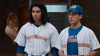 Season 23, Episode 07 Home Run Koda
