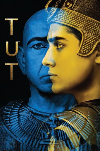 Watch Tut