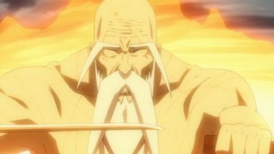 Season 09, Episode 187 Ichigo Rages! The Assassin's Secret
