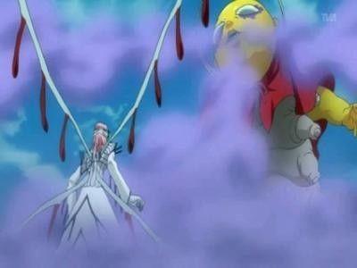 Season 09, Episode 176 Mystery! The Sword-Consuming Assassin