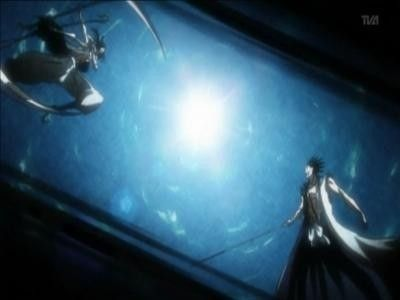 Season 09, Episode 180 The Princess' Decision, the Sorrowful Bride
