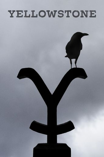 Watch Yellowstone