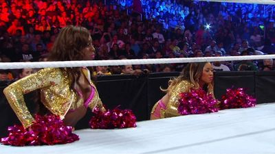 Season 04, Episode 04 Natalya Vs. Brie Bella