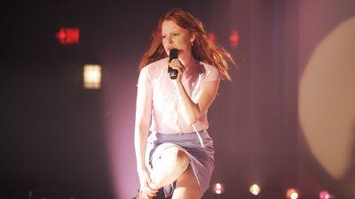 Season 05, Episode 04 Time Flies
