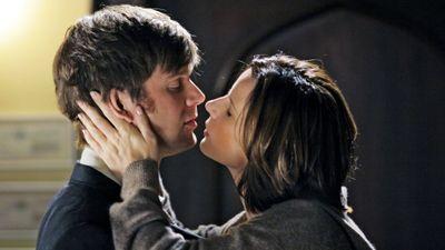 Season 04, Episode 06 Terror Starts At Home