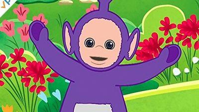 Season 01, Episode 03 Twinkle Twinkle, Little Star