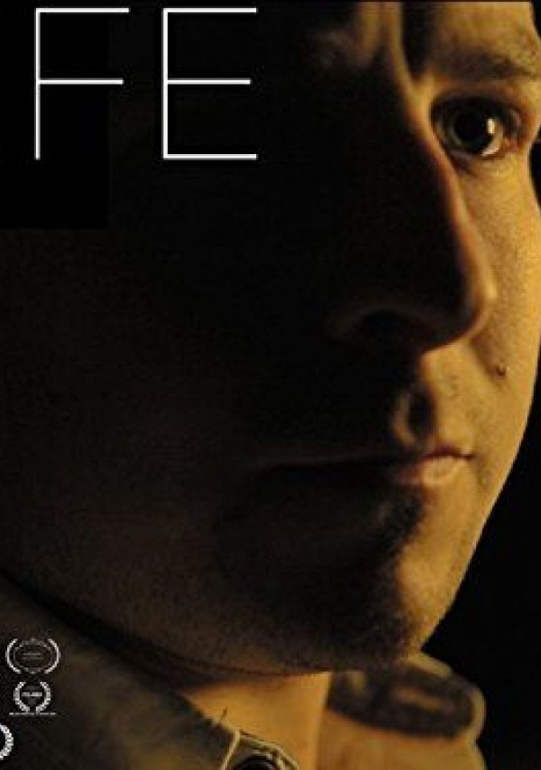 1Life Poster