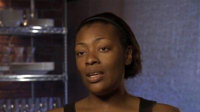 Season 07, Episode 09 Restaurant Wars