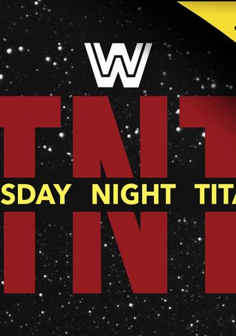 Watch Tuesday Night Titans