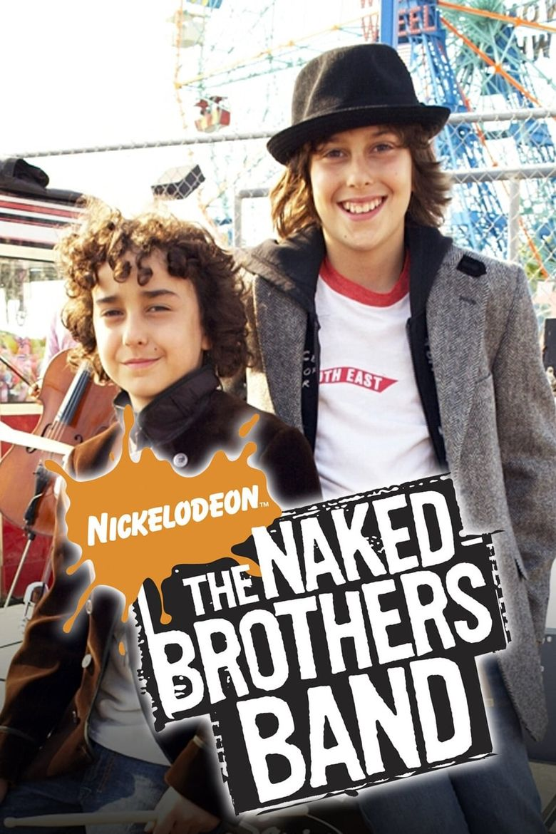 Bitches naked brothers band tabs petite young