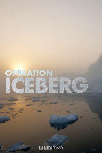 Operation Iceberg Poster