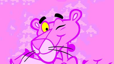 Season 01, Episode 02 Pink Pajamas