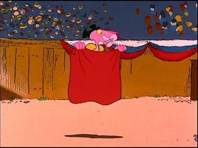 Season 04, Episode 04 Pink Trumpet